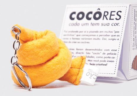 cocores3