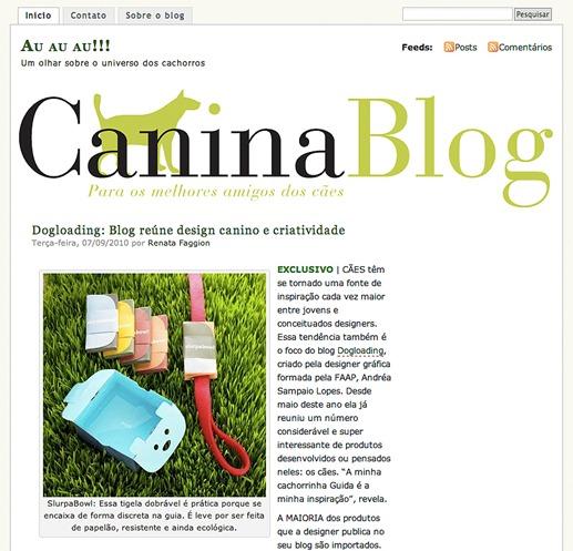 canina3