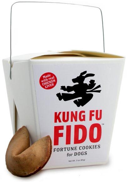 kungfufido2