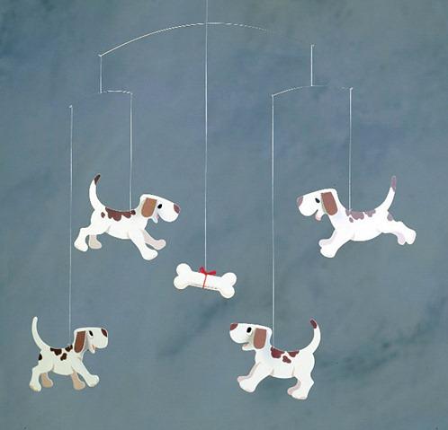 DoggyDreams