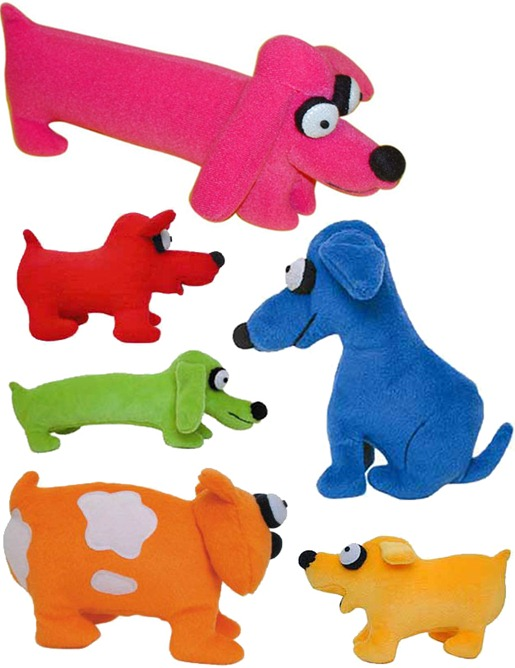 keith_haring_dogs1
