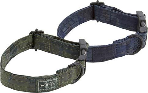 head-porter-camo-dog-collar2