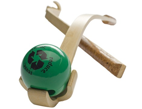 wood-chuck-with-recycleball
