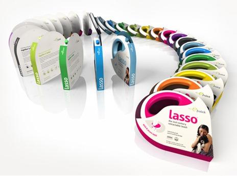 lasso_frolick-05