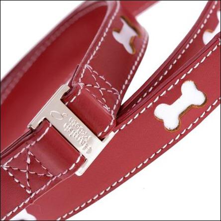 Hamishmb_bones red leash2_1