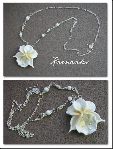fimo-orchid-pendant-2