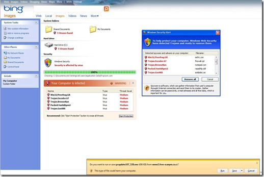 fake-antivirus-warning-in-bing-image-search-with-download