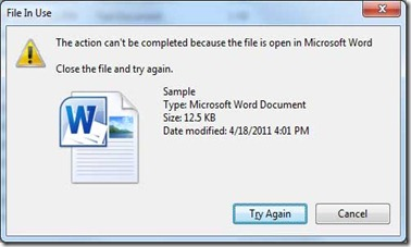 deleting-a-file-that-is-in-use