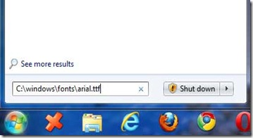 reinstall-a-font-step-1