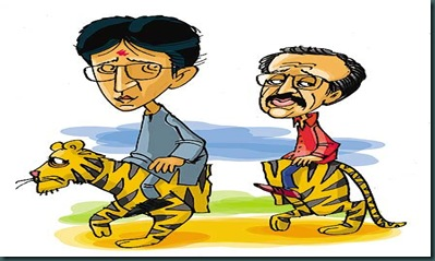 uddhav_raj_thackrey_cartoon_20070115