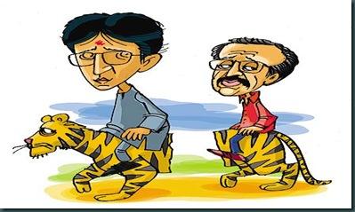 uddhav_raj_thackrey_cartoon_20070115