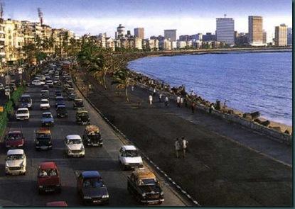 india_mumbai_marine_drive