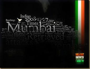 mumbai_karmadude1