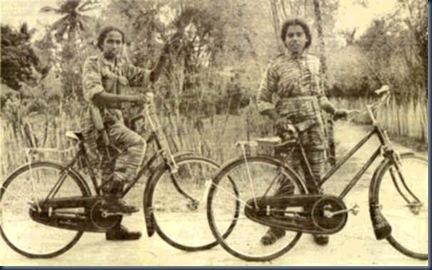FemaleLTTE1980s
