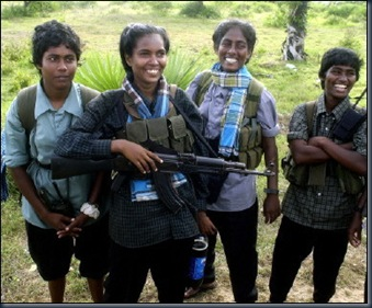 female-sri-lankan-liberation-tigers
