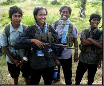 female-sri-lankan-liberation-tigers