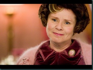 dolores-umbridge-4-mdsbonev