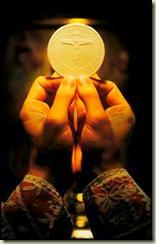 Stmarysofwestfield-SacramentsTheyAreTheMasterworksOfGodInTheNewAndEverlas199
