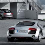 car (2).jpg