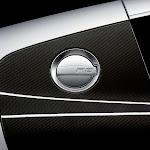 car (51).jpg