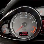 car (44).jpg