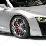 car (92).jpg