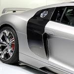 car (98).jpg