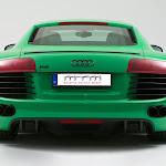 car (120).jpg