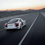 car (37).jpg
