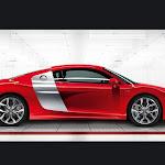 car (73).jpg