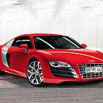 car (81).jpg