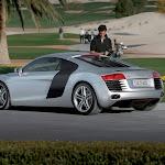 car (8).jpg
