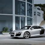 car (3).jpg