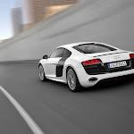 car (78).jpg