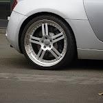 car (110).jpg