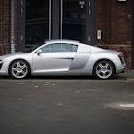car (107).jpg