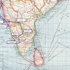008_south india map_Guruvayur.jpg
