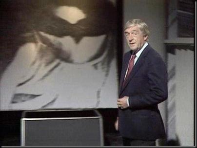 La BBC no se hace responsable de la factura del tinte por quitar las manchas de popó. Avisados quedan.