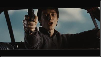 Por cieeelos e maaaares... con un pistolóooooooon...