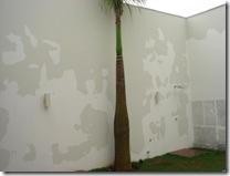 impermeabilização em parede (3)