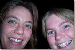 HH--me and kristi