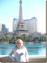 16-Morning in Vegas009