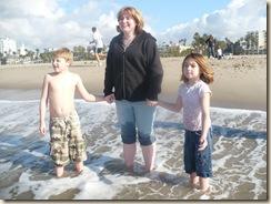 11-Santa Monica Beach039