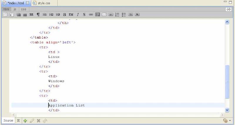 aptana editor.jpg