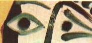 visiones de ojos abiertos