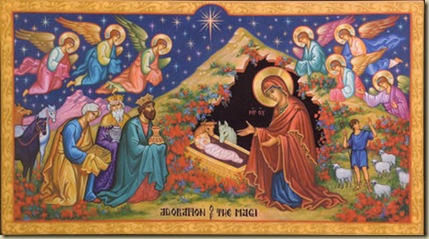 nativity-icon11