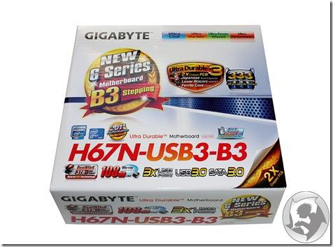 gigabyte-h67n-usb3-b3_box