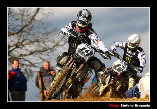 Photo by Stefano Brugnola - www.stefanobrugnolaphoto.com