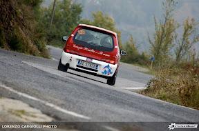 Photo by Lorenzo Cargiolli - www.lorcarg.it