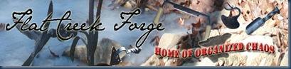 FCFbnr1 copy
